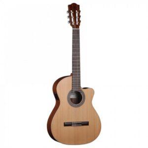 گیتار Alhambra Z-Nature Cw