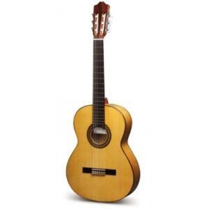 گیتار Cuenca 30f