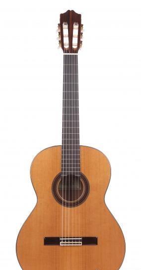 گیتار Cuenca40r