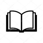 دسته کتاب