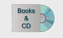 CD and Book 4